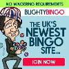 Blighty Bingo