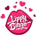 Lippy Bingo