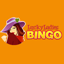 Lucky Ladies Bingo