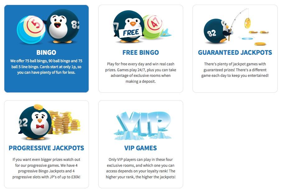 gambling slots online free 5 paysafecard