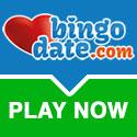 Bingo Date