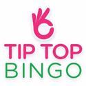 Tip Top Bingo