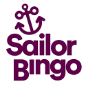 Sailor Bingo