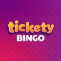 Tickety Bingo