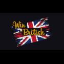 Win British Casino