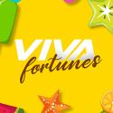 Viva Fortunes