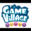 Game Village Bingo