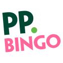 Paddy Power Bingo