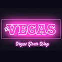 Dr Vegas