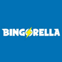 Bingorella