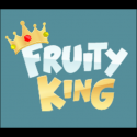 "Fruity King  "" width=125 height=125></a><a href=""https://www.toponlinebingosites.com/bingo-sites/fruity-king"" /play/&#039;rel=""nofollow"" target=""_blank"" class=""button orange view-btn"" onclick=""ga(&#039;send&#039;, &#039;event&#039;, &#039;aff-link&#039;, &#039;click&#039;, &#039;fruity-king&#039;);"" data-wpel-link=""internal"">REVEAL VOUCHER</a></div>  <div class="