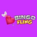 Bingo Fling